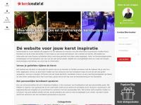 kerstcreatief.nl