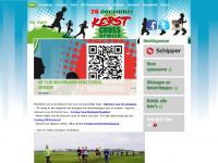 kerstcross.nl