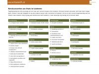 kerstconcertindelft.nl