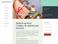 kerstcreaties.nl
