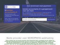 Kersten-accountants.nl