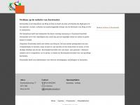 kerstendal.nl