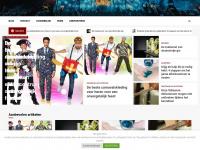 kerstindevesting.nl