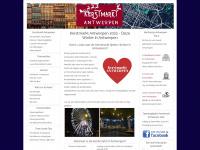 kerstmarkt-antwerpen.nl