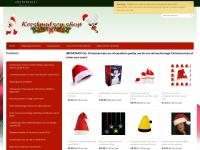 kerstmutsenhandel.nl