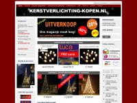 Kerstverlichting-kopen.nl