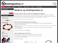 kettingonline.nl