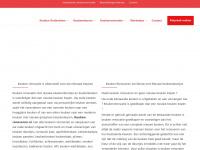 Keuken-renoveren.nl - keuken renoveren nieuwe keukendeurtjes keuken renovatie