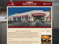 keukencentrumtexel.nl