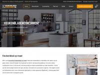 Keukenbladenconcurrent.nl