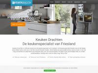 Keukendrachten.nl - Keuken Drachten: Nieuwe Keuken Kopen?