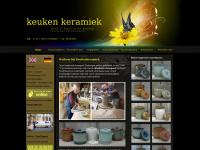 keukenkeramiek.nl