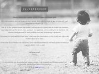 keukenkikker.nl