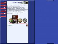 keukenlink.nl
