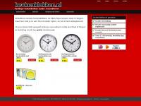 keukenklokken.nl
