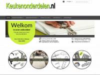 keukenonderdelen.nl