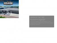 keukenmagazijn.nl