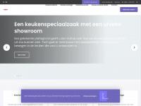 keukenrijk.nl