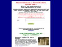 keukens-halfgeld.nl