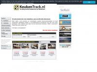 keukentrack.nl