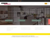 Home - Keukenwarenhuis.nl