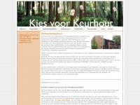 keurhout.nl