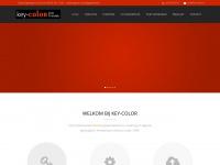 Key-color.nl