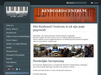 keyboard-centrum.nl