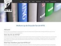 kffb.nl