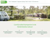 kgc.nl