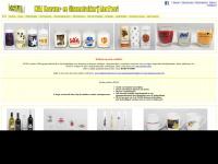 kgmkaarsendrukkerij.nl