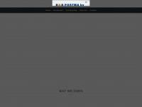 KG Postma BV