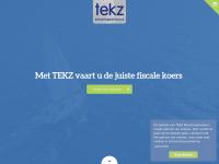 tekz.nl