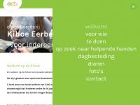 Kiboe.nl - Kinderboerderij Kiboe Eerbeek