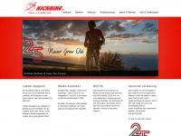 kickbike.nl