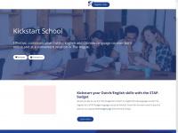kickstartschool.nl