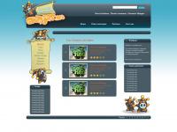 Grapjas.net