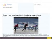 Teamliga.nl - Team LIGA || Home