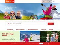 kids-go.nl