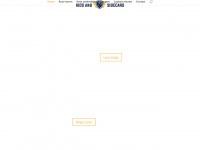 Kidsandsidecars.nl - Kids and Sidecars | De toekomst van de zijspanmotorcross