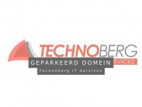 kidsclubfcvolendam.nl
