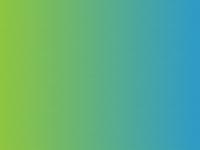 kidsday.nl