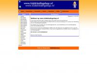 kidskledingshop.nl