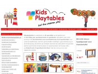 kidsplaytables.nl