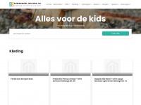 kidsshop-online.nl