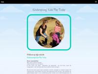 kidsplaytoday.nl