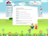 kidsthuis.nl