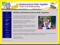 kidstogether.nl