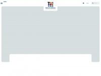 kidsvoorkinderen.nl