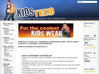 kidstrend.nl